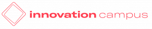 cropped-Innovation-Campus-Logo-03.png
